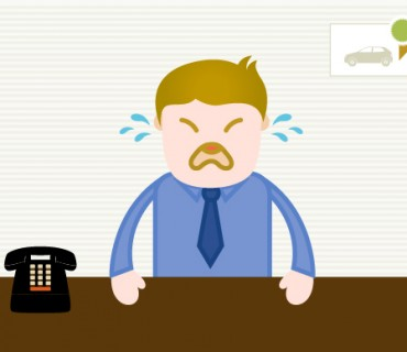 How Voicemail Cost a Business $34,000