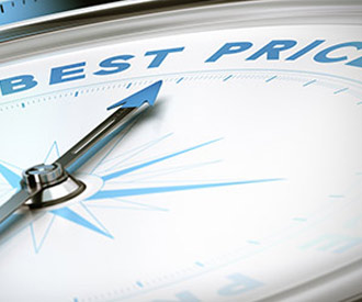 5 Steps to Perfect Price Inquiry Responses