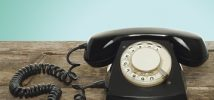 Improve Customer Service: 4 Tips