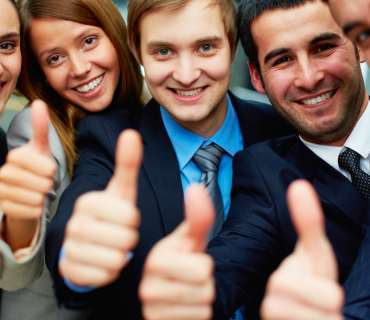 5 Contests to Improve Customer Service