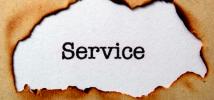 20 Scary Customer Service Statistics