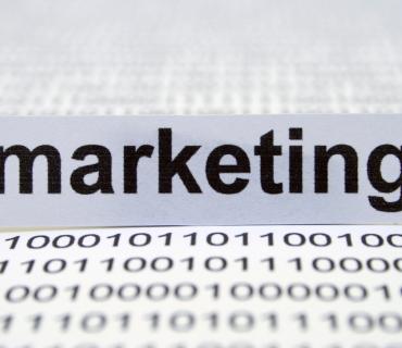 10 Biggest Marketing Mistakes